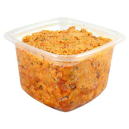 Chef Prepared Sundried Tomato Pesto, lb