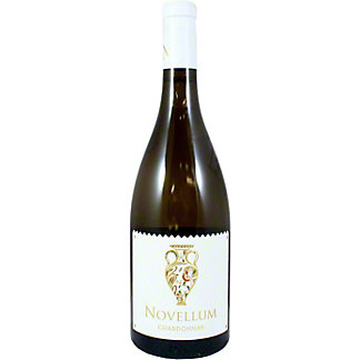 Novellum Chardonnay, 750 ML