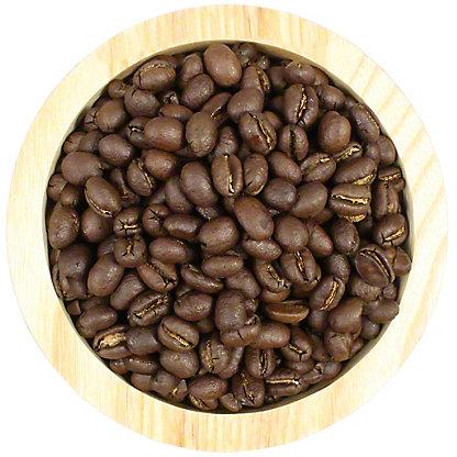 Lola Savannah Cinnamon Stick Coffee,1 LB