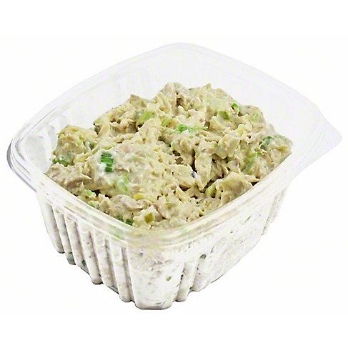 Central Market Classic Albacore Tuna Salad