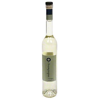 O Olive Oil Champagne Vinegar, 6.8