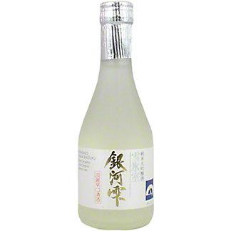 Ginga Shizuku Divine Droplets Sake, 300 mL