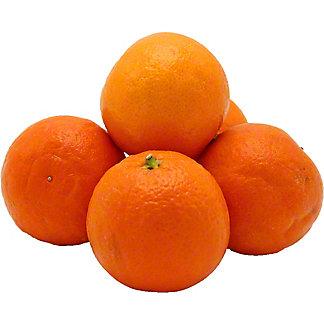 Neopolitan Tangerines, by lb