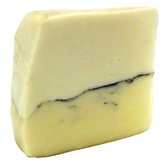 Carr Valley Cheese Company Mobay,10 LB