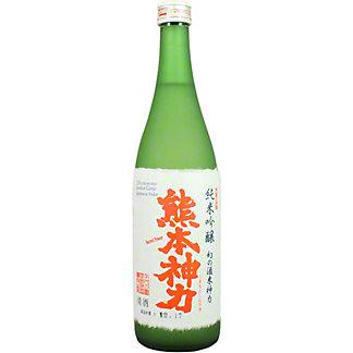 Chiyonosono Sacred Power Sake, 720 mL