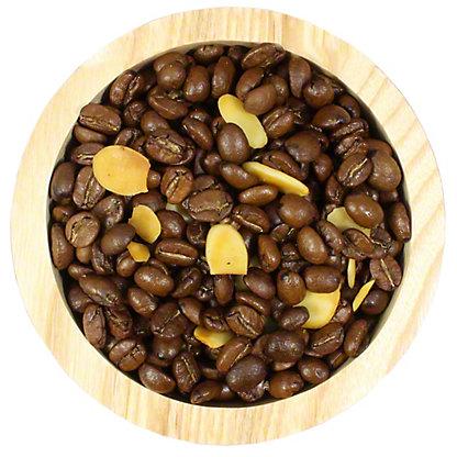 Lola Savannah Almond Joy Coffee,1 LB
