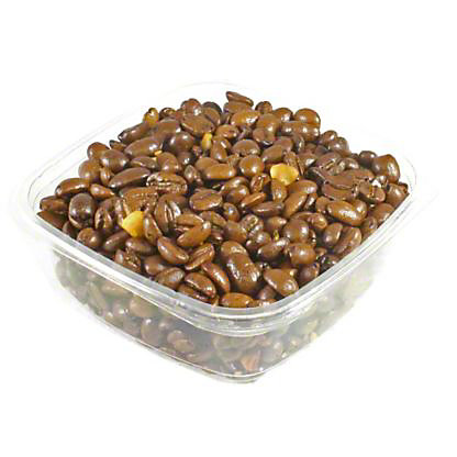 Lola Savannah Pecan Maple Nut Coffee,1 LB