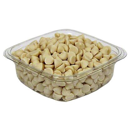 SunRidge Farms Vanilla Chips, 25 lb