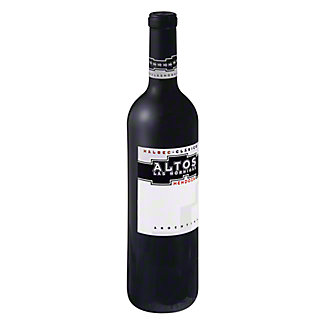 Altos Las Hormigas Malbec, 750 mL