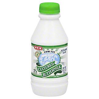 Milk – Central Market
