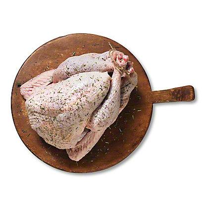 Mary's Free-Range Heritage Fresh Turkey, 14-20 lbs.
