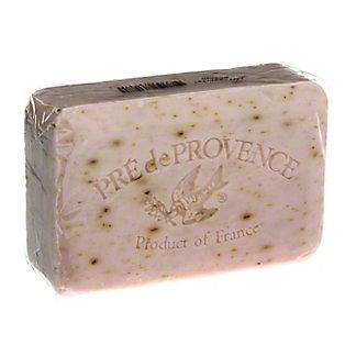 Pre de Provence Rose Soap,8.8 OZ