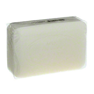 Pre de Provence Milk Bar Soap,8.8 OZ