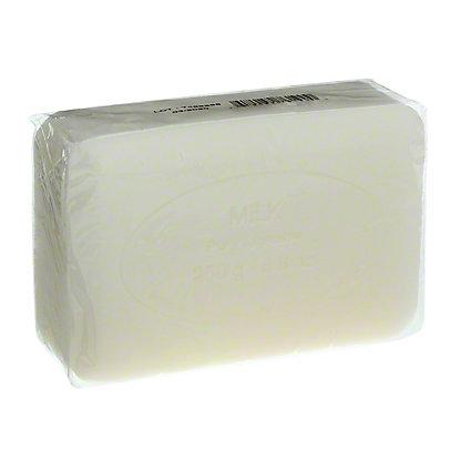 Pre de Provence Milk Bar Soap,8.8 OZ
