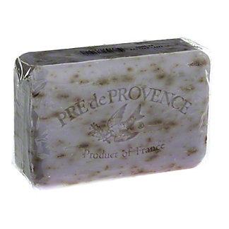 Pre de Provence Lavender Bar Soap,8.8 OZ