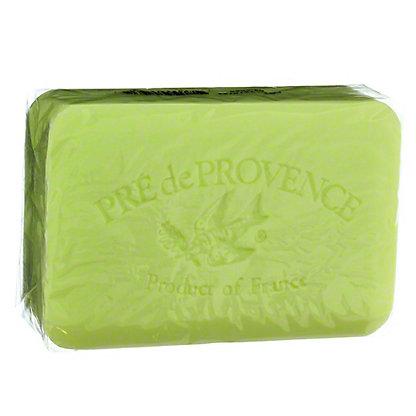 Pre de Provence Linden Bar Soap,8.8 OZ