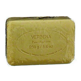 Pre de Provence Verbena Bar Soap,8.8 OZ