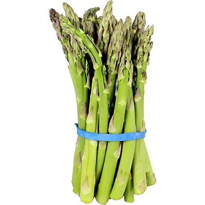 Asparagus Tips, lb