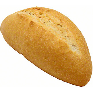 MINI FRENCH BAGUETTE