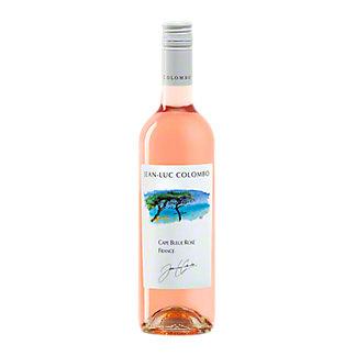 Jean-Luc Colombo Cape Bleue Rose Wine, 750 ML