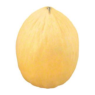 Fresh Crenshaw Melon, EA