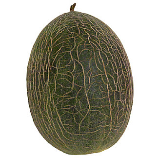Fresh Sharlyn Melon, Each