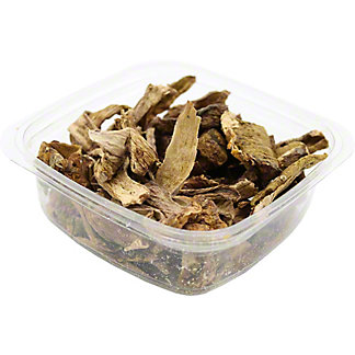 Bulk Dried Porcini Mushrooms, ,