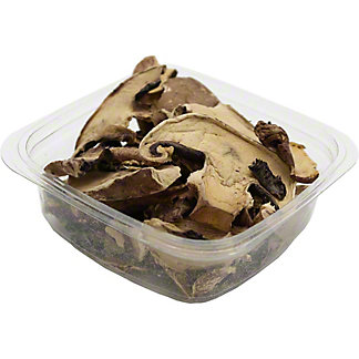 Bulk Organic Portabella Mushrooms, ,