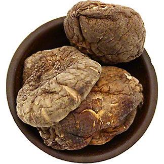 Bulk Organic Shitake Mushrooms, ,