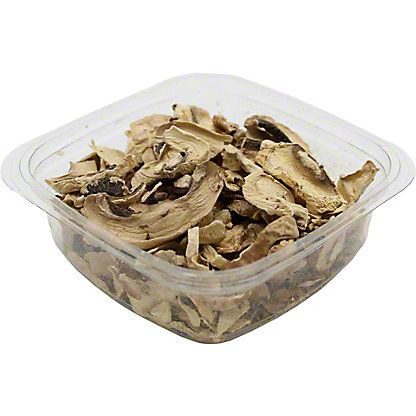 Bulk Organic Crimini Mushrooms, ,