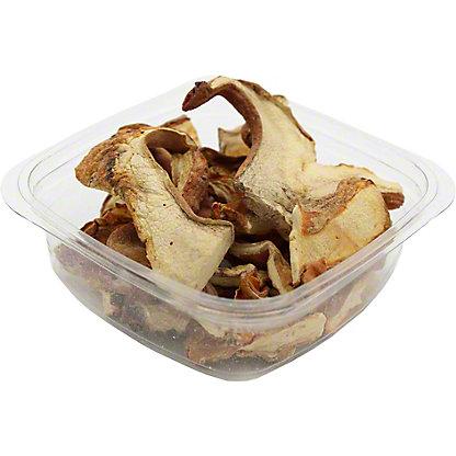 Bulk Lobster Mushrooms, ,
