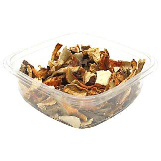Bulk Northwest Mushroom Mix, ,