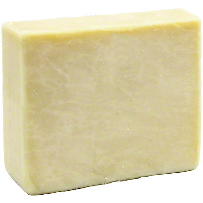 Cabot Creamery Cooperative Sharp White Cheddar, Sliced