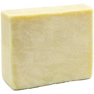 Cabot Creamery Cooperative Sharp White Cheddar, ea wt