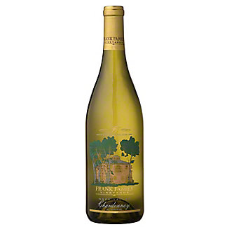 Frank Family Vineyards Chardonnay,750 ML