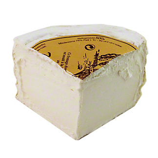 Brillat Savarin Bloomy Affine,LB