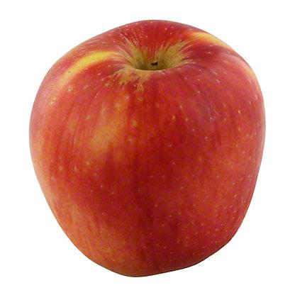Fresh Pinata Apples
