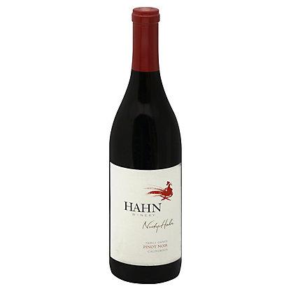 Hahn Pinot Noir,750 mL