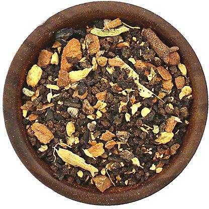 Rishi Organic Masala Chai,1 LB