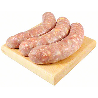 PORK BANGERS ENGLISH SAUSAGE