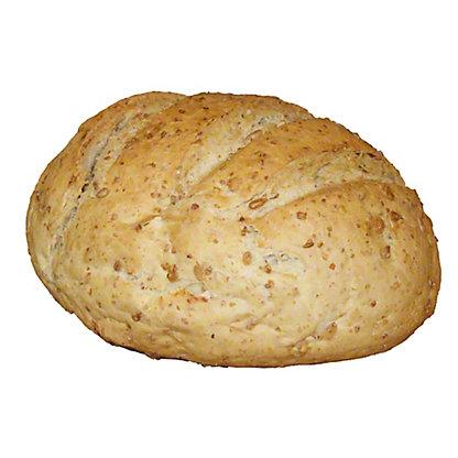 Central Market Multi Grain Bread, EACH