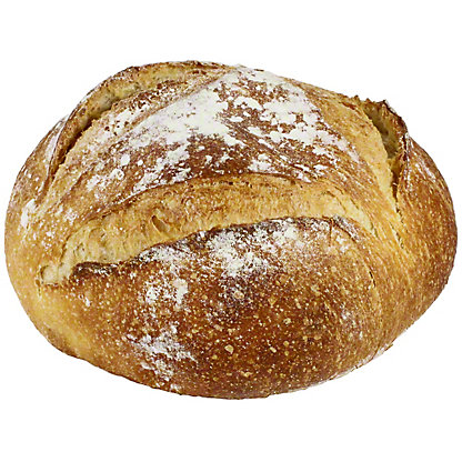 Buttermilk Sourdough Bread, EACH