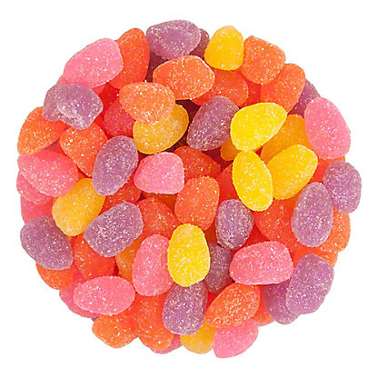Bulk Sweet and Sour Eggs, Sold by the pound