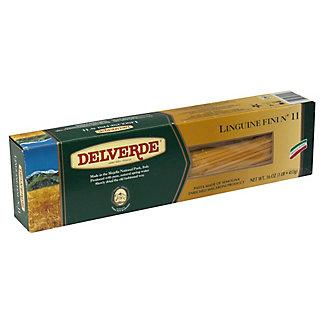 Delverde Delverde Linguini Fini, 16.00 oz