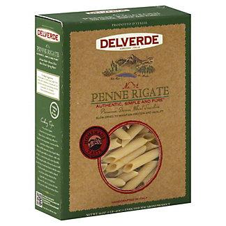Delverde Penne Rigate No. 32, 16 OZ