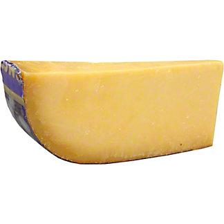Beemster Vlaskaas Cheese