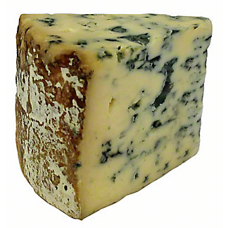 Cellars At Jasper Hill Bayley Hazen Blue,8 LB