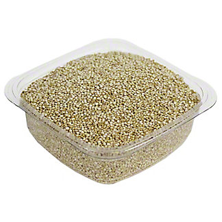 Falcon Trading Organic Grain Quinoa,sold by the pound