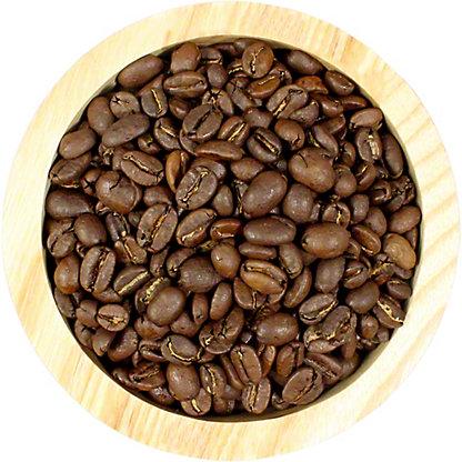 Katz Coffee Ethiopian Harrar Dark Coffee Organic, lb