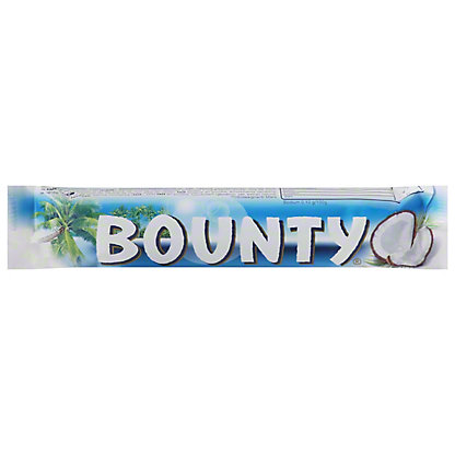 Mars Bounty Bar,2 OZ